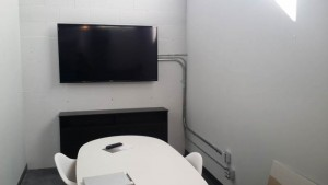 1Custom-Board-Room-Designs-2