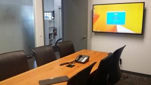 1Custom-Board-Room-Designs-3
