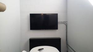 1Custom-Board-Room-Designs