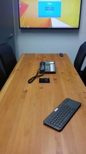 1Custom-Board-Room-Designs-4